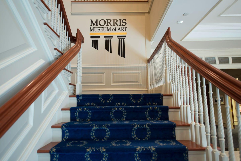 Morris_Galleries-808991